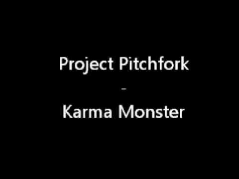 comment monter karma