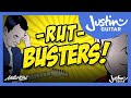 Download Lagu JustinGuitar Rut Busters with The Captain - Ep.8 - Unlocking The CAGED Mp3 Free