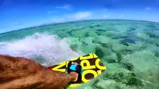 Great kitesurfing videos from the past year :)