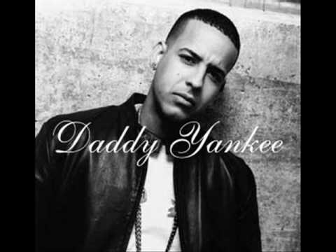 Video de Santifica tus escapularios de Daddy Yankee
