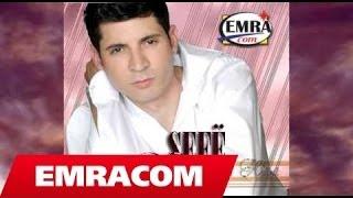 Sefe Duraj - Mos Me Thuaj (Official Song)