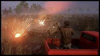 Back at it again with the guys from http://squadops.gg/ for another amazing event! In this part we follow INS forces as they try and destroy a US FOB placed somewhere on the battlefield.Give the video a LIKE if you enjoyed it! :)This video was made using Squad.Instagram: https://www.instagram.com/diplexheatedTwitter: https://twitter.com/DiplexHeatedTwitch: http://www.twitch.tv/diplexheatedSteam: http://tinyurl.com/DiplexSteamSnapchat: DiplexHeated