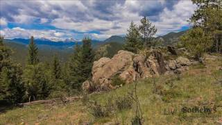 Evergreen (CO) United States  city photo : Land For Sale in Evergreen, Colorado, United States for USD 3,800,000