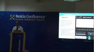 Confluence: NID Bangalore - part 06