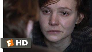Suffragette (2015) - We Will Win Scene (6/10) | Movieclips