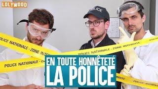 Video En toute honnêteté : La police MP3, 3GP, MP4, WEBM, AVI, FLV Juli 2017