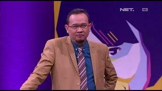 Video Cak Lontong Naik Pitam Gara-Gara Akbar Gak Berhenti Ngomong MP3, 3GP, MP4, WEBM, AVI, FLV November 2018