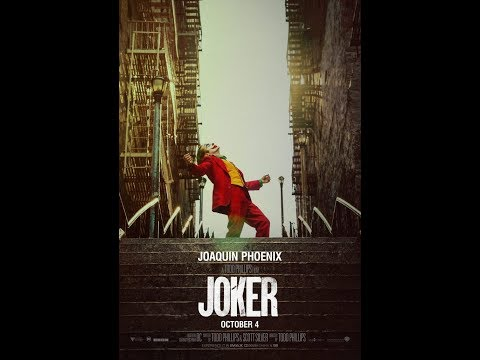 Joker Full Movie || HD || 2019 || Sr.movies ||