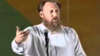 "Islamic&democracy ""Abdulrahman green"