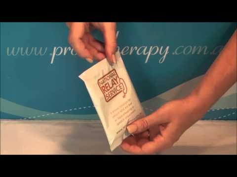 Custom Printed Hot Chocolate Sachet | PRTHOT101-i