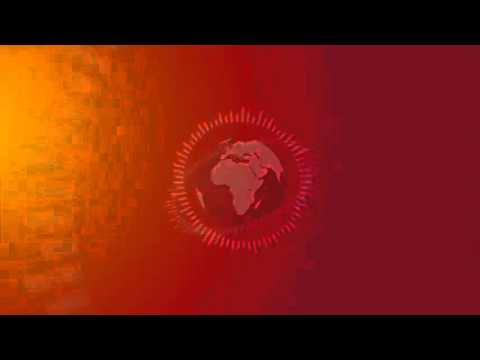 Senegal-Madagascar: 3-0 Les buts