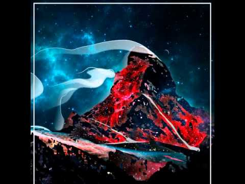 Davor O - Mountain Wind - Liquid Level Remix
