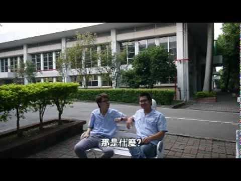 Video of 台中圖書館ibookfun