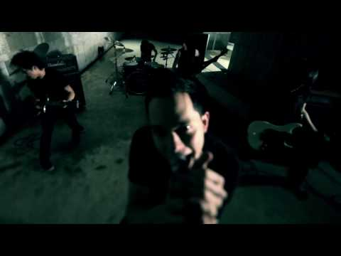 Tekst piosenki Coldrain - Die Tomorrow po polsku