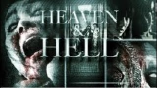 Heaven And Hell - Part 1/5 [English Subtitle]