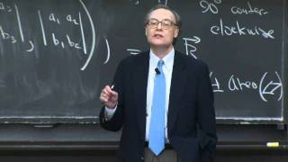 Lec 2 | MIT 9.00SC Introduction To Psychology, Spring 2011