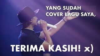 Video SILAKAN COVER LAGU SAYA MP3, 3GP, MP4, WEBM, AVI, FLV Juni 2018