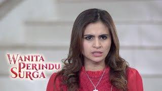 Video Sahabatku Merebut Ayah dan Suamiku - Wanita Perindu Surga Episode 43 MP3, 3GP, MP4, WEBM, AVI, FLV Agustus 2018