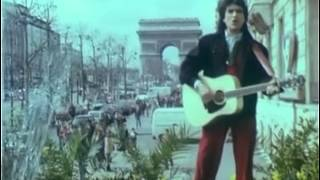 Toto Cutugno - L'Italiano (Original Video 1983)