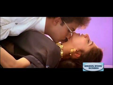 kannada manedevru movie songs free