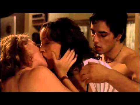 Video The Tibette Series - Part 10  (Lesbian MV) download in MP3, 3GP, MP4, WEBM, AVI, FLV January 2017
