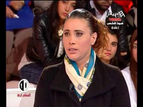 Al Mousameh Karim 30/01/2015 Partie 01 hannibal tv (видео)