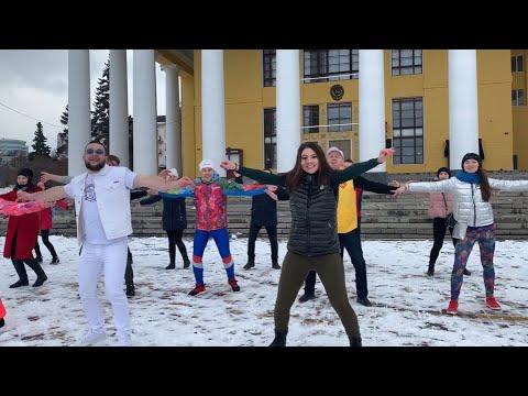 Богатырь - ЧУН (премьера клипа, 2019)