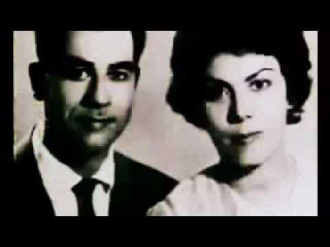 Saddam Hussein's life story Documentary