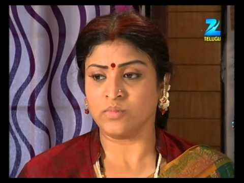 Varudhini Parinayam - Episode 256 - Best Scene 29 July 2014 04 AM