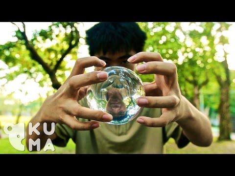Image of Video  - Contact Juggling - Taiwan (台灣大學)