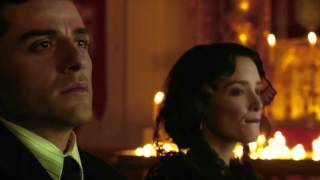 Nonton The Promise (2017) Twist Ending Scene Explained/Theory Film Subtitle Indonesia Streaming Movie Download