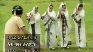 Hot New Ethiopian Music Yohannes G Egziabher JoTenbien