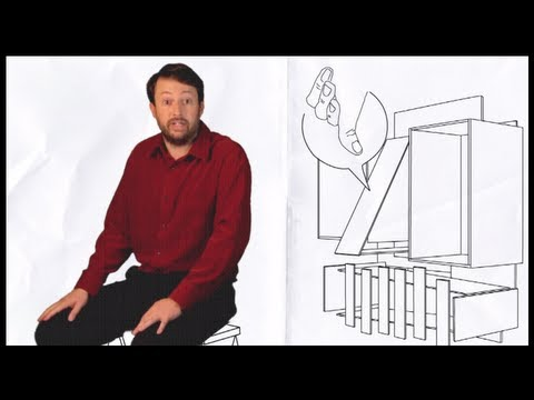 realdmitchell - David Mitchell discusses sustainability. LIKE David Mitchell's Soapbox @ http://on.fb.me/davidmitchellsoapbox David Mitchell's Soapbox DVD @ http://amzn.to/s...