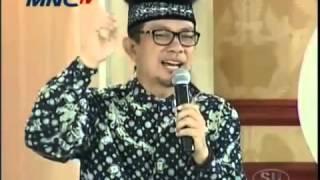 Video Ceramah Lucu Ustad Wijayanto Terbaru - Sucikan Keping Hatimu MP3, 3GP, MP4, WEBM, AVI, FLV Juni 2019