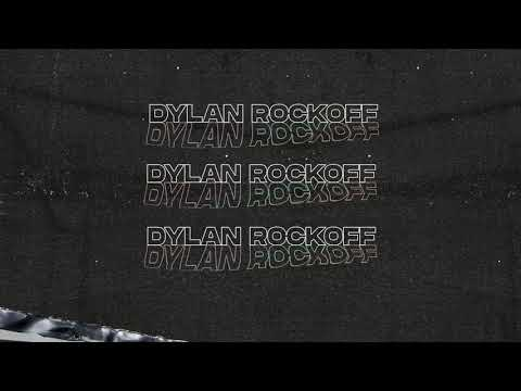 Dylan Rockoff - Out Of Season