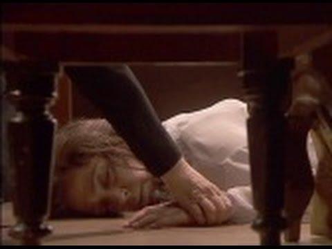 il segreto - donna francisca è morta?