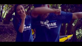 Video MEMORI BERKASIH - (REGGAE COVER) | AFT Team MLG MP3, 3GP, MP4, WEBM, AVI, FLV Maret 2019