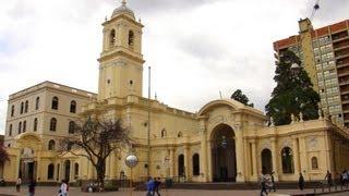 San Salvador De Jujuy Argentina  city photos : San Salvador de Jujuy