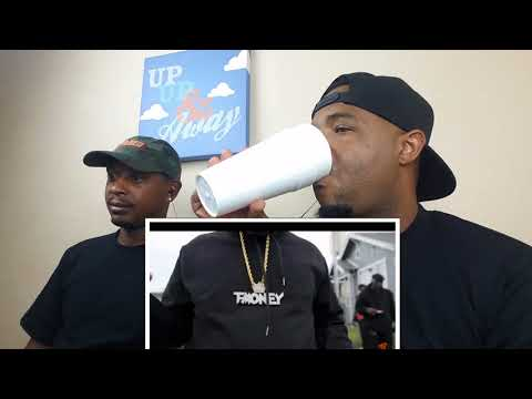 """Download Nasty Nate, Mozzy """"WAKIN SHIT UP"""" REACTION! MP3"""