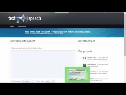 Quick and Easy Backlinks: How to get free high pr links