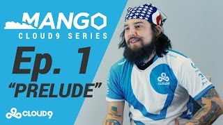 Mang0 l Ep.1 – Prelude