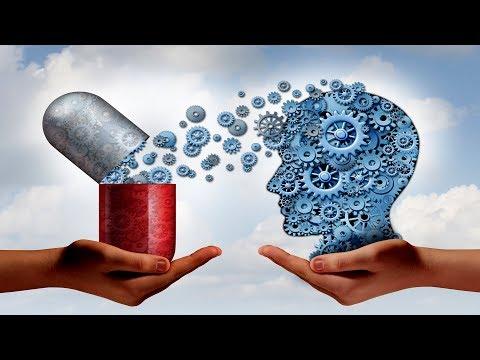 Estos medicamentos producen Alzheimer y pérdida de memoria, TE AVISO para que nunca los uses
