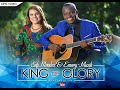King of Glory (Official Music Video)
