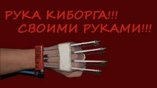 sysQPPxgoRk
