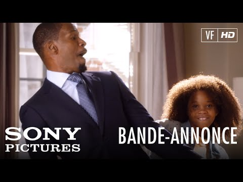 Annie - Bande-annonce 2 - VF