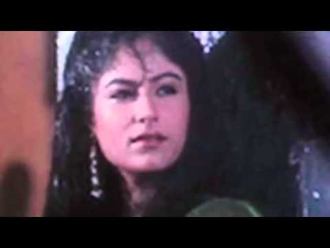 Thehre Hue Pani Mein Kankar Na Maar Sanwri HD With Lyrics - Kumar Sanu - YouTube