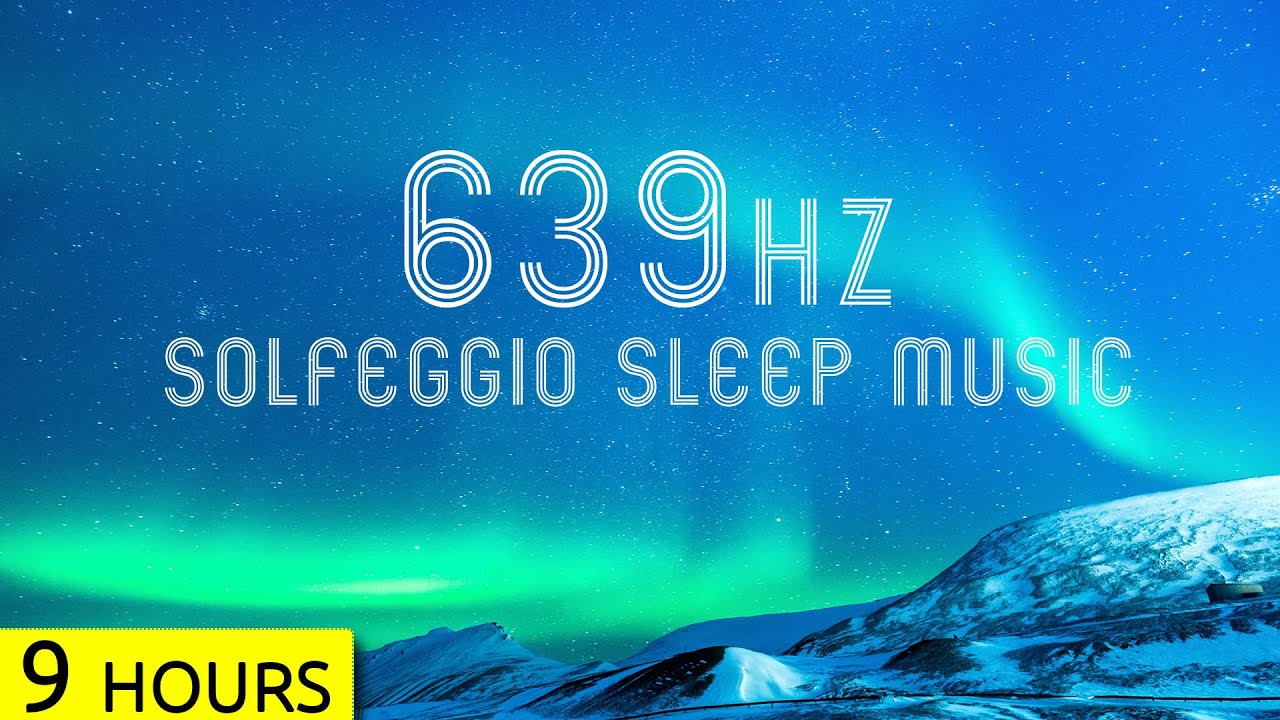 Amazing Wallpaper Music Frequency - maxresdefault  Perfect Image Reference_45618.jpg