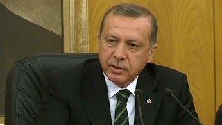 Türkiye'de Twitter ve Youtube erişime açıldı