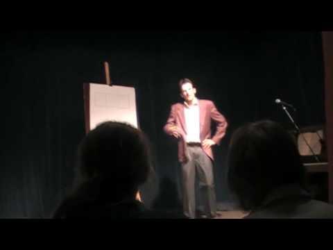 Kabaret Falanga - TeleGra