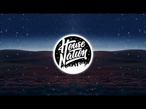 Andy Gribben - Midnight Thoughts Ft. Stevyn (Futosé Remix)